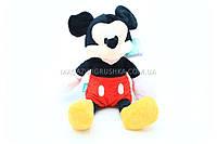Мягкая игрушка Disney «Микки Маус» 24950-3