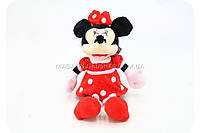 Мягкая игрушка Disney «Мини Маус» 24951-2, фото 1