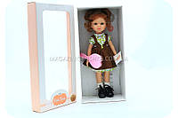 Кукла «Paola Reina» Кристи 04442 (бесплатная доставка)