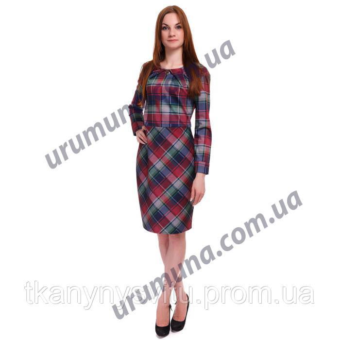 ff7463d2eb71ff Плаття жіночі осінь: продажа, цена в Закарпатской области. платья ...