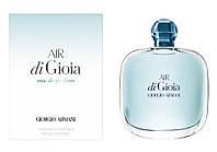 Женская парфюмированная вода Giorgio Armani Air di Gioia