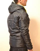 Легкая куртка мужская (весна-осень), фото 3
