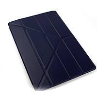 Чехол Utty Y-case для планшета Lenovo A7600
