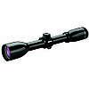 Прицел оптический Pentax Lightseeker-XL 3-9х40 Glossy (P)