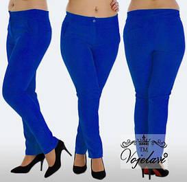 6376d40c330 Женская одежда больших размеров — купить женскую одежду больших ...