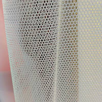Фатин белый двойной, фото 1