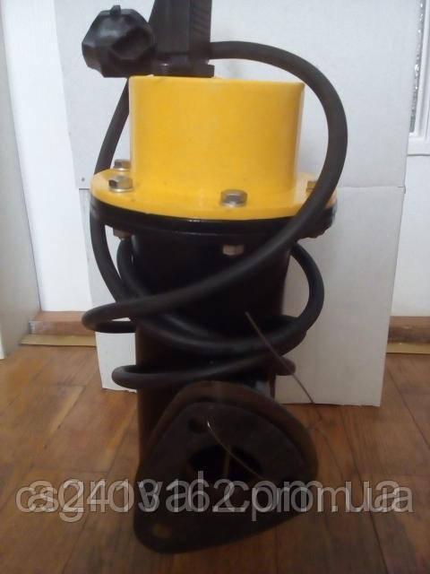 Подогреватель  предпусковой обогреватель усовершенствованный  двигателя МТЗ 1800Вт-220Вт SK-1800T