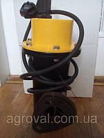 Подогреватель  предпусковой обогреватель усовершенствованный  двигателя МТЗ 1800Вт-220Вт SK-1800T, фото 1