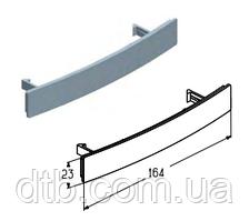 Крышка для ручки ворот Alutech HGI006.002.