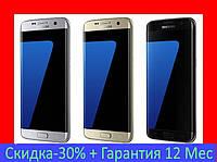 Акция  Samsung  Galaxy J7 + Гарантия 1 ГОД ! самсунг s4/s5/s8