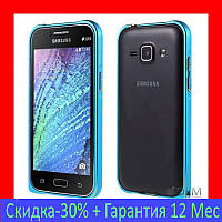 Корея•Samsung Galaxy J7 32Gb•3G•GPS•8-Ядер•(самсунг s5/s6/s8)