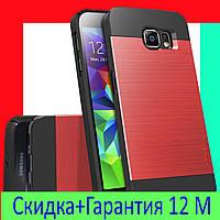Внимание 100% Новый  Samsung  J7 +Подарки ( самсунг s6/s8/s5)