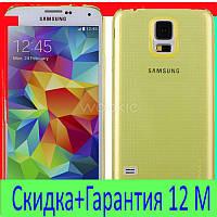 Инновационный смартфон Samsung  J7 с 2 подарками (самсунг s6/s8 Galaxy)
