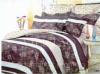 Семейное постельное белье - Сладкие сны -Поплин фирмы Вилюта