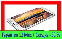 Samsung Galaxy J7 2016  c Гарантией 1 ГОД самсунг s6/s8