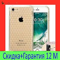 100% TOP-Копия IPhone 7 Plus 5.5  c Гарантией 1 ГОД• 5с/5s/6s/6s plus/7 плюс Айфон