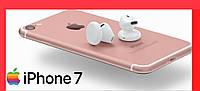 Супер цена на Копию IPhone 7 Plus 5.5   + ПОДАРКИ • VIP КОПИЯ • 5с/5s/6s/6s plus/7 плюс Айфон