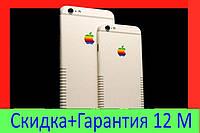 Внимание 100% Корейская копия  IPhone 7 Plus 5.5   +Подарки  5с/5s/6s/6s plus/7 плюс Айфон