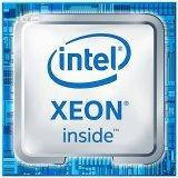 Процессор для сервера Intel CPU Server Quad-Core Xeon E3-1275V6 (BX80677E31275V6SR (BX80677E31275V6)