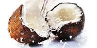 Полезные свойства кокосового масла.