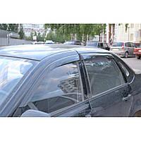 COBRA TUNING Дефлекторы окон на ВАЗ Гранта 2190