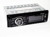Автомагнитола пионер Pioneer 1135 MP3 USB AUX, фото 4