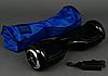 Гироскутер А 3-2 / 772-А3-2 Classic (1) колёса диаметром 6,5 дюймов, Bluetooth, СВЕТ, в сумке