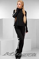 Споривный костюм женский недорого в интернет-магазине Minova ( р. 42-46 )