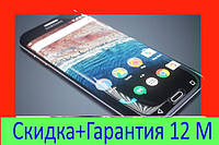 Как оригинал Samsung Galaxy S8 +подарок  самсунг s7,s5,s4 копия