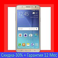Сегодня по специальной цене Samsung Galaxy J7 самсунг s6/s8/s5/s4/s3/j7