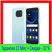 Ексклюзив Samsung Galaxy J7 2017 Гарантия 365 Дней самсунг s4/s5/s6/s8