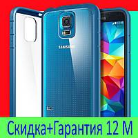Смартфон Samsung Galaxy J7 (2016) по отличной цене  самсунг  s7,s5,s4