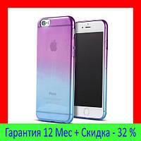 Акция !Фирменная копия  IPhone 7  по ударно низкой цене ! VIP КОПИЯ • 5с/5s/6s/6s plus/7 плюс Айфон