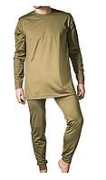 Термокомплект мужской Sealine 160-1479 цвет хаки