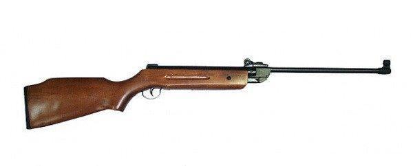 Пневматическая винтовка Air Rifle B 8-1