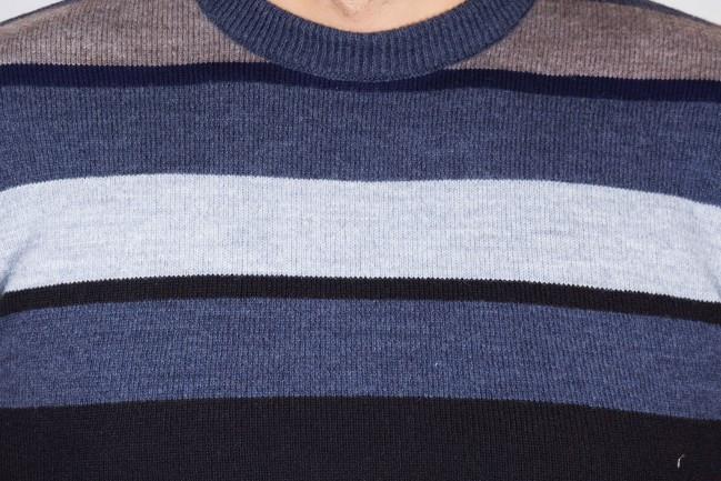b48f67d0cf4 Мужской свитер