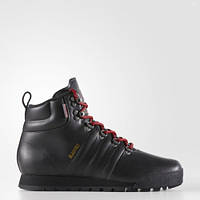 Мужские ботинки adidas JAKE BLAUVELT (АРТИКУЛ:CQ1196)