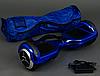 Гироскутер А 3-7 / 772-А3-7 Classic (1) колёса диаметром 6,5 дюймов, Bluetooth, СВЕТ, в сумке