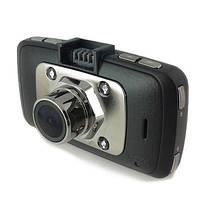 FALCON HD41-LCD-GPS Автомобильный видеорегистратор