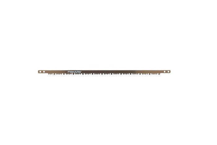 Запасне лезо для SW30 61 см 124817 Fiskars, фото 2