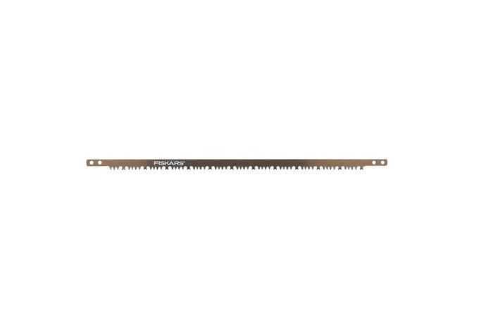 Запасне лезо для SW30 61 см 124817 Fiskars