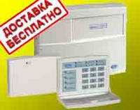 """ППКО """"ОРІОН 4Т.3.2""""(+кл) Прибор приемно-контрольный охранный"""