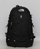 Туристичний рюкзак The North Face / Туристический рюкзак The North Face