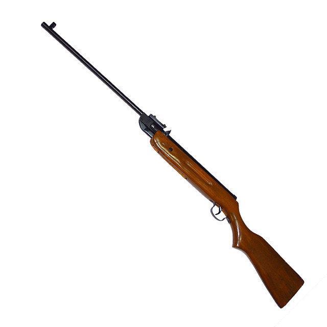 Пневматическая винтовка Air Rifle B 2-1