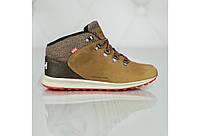 Оригинальные мужские ботинки Helly Hansen Jaythen X