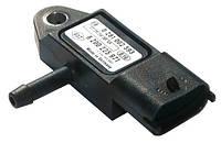 Датчик регулировки давления воздуха на Renault Trafic 2001-> 1.9dCi — Renault (Оригинал) - 223657266R