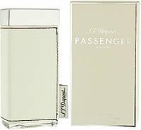DUPONT PASSENGER POUR FEMME EDP 100 ml  парфумированная вода женская (оригинал подлинник  Франция)
