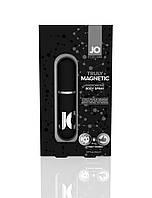 Концентрированный спрей для тела с феромонами System JO TRULY MAGNETIC для мужчин без запаха, 5 мл.