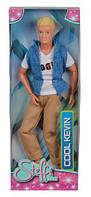 Кукла Simba Кевин (шарнирный). Модный стиль 5733059, фото 1