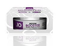 Крем для увеличения и подтяжки груди и ягодиц System JO BOSOM BOOSTER, 120 мл.